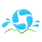 טכנולוגיות מים WMT